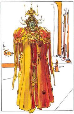 emperor.jpg (357×550)
