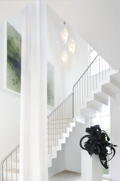 JESSICA GLYNN  Interiors and architectural photographer. http://www.jessicaglynn.com