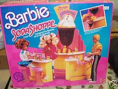 one of my fav toys as a child