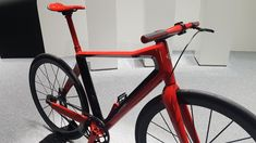 PG Bugatti Bike Fahrrad Autosalon 2018 Bugatti Bike, Bicycle, Most Expensive, Bicycle Kick, Bike, Bmx, Cruiser Bicycle