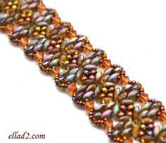 Bildergebnis für bracelet patterns