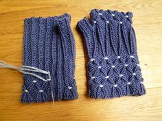 f:id:ishi-knit:20121007192301j:image