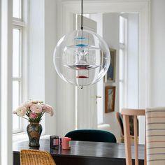 Home Appliances, Glass, Table, Color, House Appliances, Drinkware, Corning Glass, Colour, Appliances