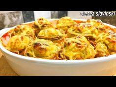 Το πιο νόστιμο πιάτο μελιτζάνας! Μην τηγανίζετε ξανά τη μελιτζάνα! συνταγή μελιτζάνας για δείπνο - YouTube