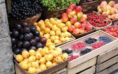 Nel primo trimestre del 2015, l'indice dei prezzi dei prodotti venduti dagli agricoltori aumenta dello 0,9% sul trimestre precedente e diminuisce dell'1,3% rispetto allo stesso trimestre del...