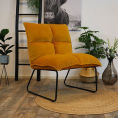 Furniture Makeover, Bedroom Furniture, Modern Furniture, Furniture Design, Diy Room Decor, Living Room Decor, Home Decor, Ikea New, Malaga