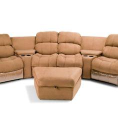 Bob s Discount Furniture on Pinterest