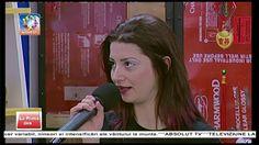 Absolut TV-Matinal 20.03.2017