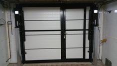 10 Idees De Portes De Garage Garage Porte Garage Portes