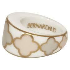 """Résultat de recherche d'images pour """"bijoux bernardaud"""""""