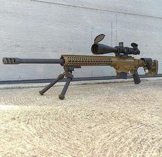 Ruger Precision RifleFind our speedloader now!  http://www.amazon.com/shops/raeind