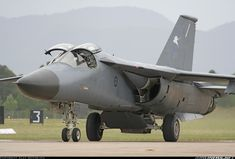 General Dynamics F-111G Aardvark - Australia - Air Force. Richmond (YSRI) New South Wales, Australia - October 21, 2006 | Aviation Photo #1137113 | Airliners.net