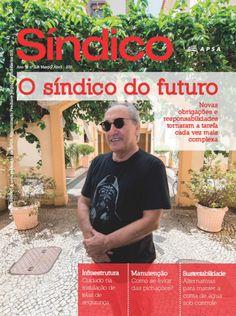 Revista Síndico -