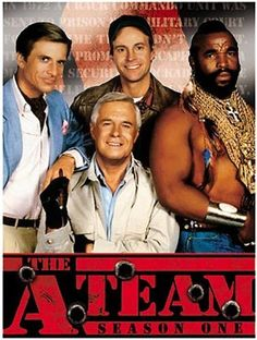The A-Team: Season One DVD ~ George Peppard, http://www.amazon.com/dp/B001J0FVYK/ref=cm_sw_r_pi_dp_-Hvmrb0EYJN1J