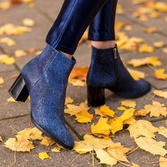 9050b7b1e37 Shoe Embassy Coupons Codes From OffernCodes.com For Blue Stylish Boots ...  Kuponger