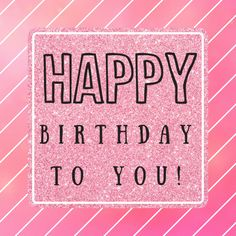 Here you will get beautiful happy birthday cake with wishes HD images which can be sent to your beloved one on his or her birthday to make a beautiful wish. Belated Birthday Wishes, Birthday Email, Special Birthday Wishes, Birthday Wishes For Friend, Birthday Blessings, Happy Birthday Mom, Happy Birthday Quotes, Birthday Love, Happy Birthday Greetings