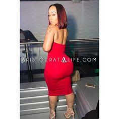 Смотреть эротику с пьяными девочками онлайн бесплатно фото 446-844