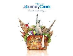 Buy The Journey by John Elamatha and Read this Book on Kobo's Free Apps. Discover Kobo's Vast Collection of Ebooks and Audiobooks Today - Over 4 Million Titles! Book Cheap Flight Tickets, Esl Lessons, Learn English, Travel Quotes, Travel Around The World, Make It Simple, Free Apps, This Book, Journey