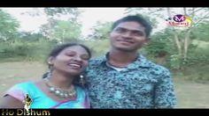 Buru Biter Sisoy Horare || Ho Dishum || Jharkhand || Ho Song Content, Songs, Music, Youtube, Muziek, Song Books, Music Activities, Youtubers, Musik