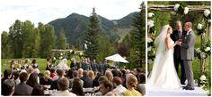 John-Denver-Park-aspen-wedding-2