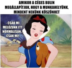 Disney Characters, Fictional Characters, Funny Pictures, Lol, Fantasy, Songs, Disney Princess, Reading, Memes