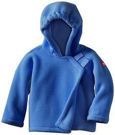 a23a33a1162135 online shopping for Widgeon Baby Boys  Widgeon Favorite Jacket from top  store. See new offer for Widgeon Baby Boys  Widgeon Favorite Jacket