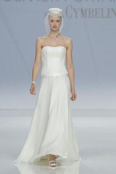 14ca463c4 Resultado de imagen para vestidos de novia italianos 2013