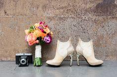 Boho Wedding Photography Boho Wedding, Wedding Photography, Booty, Ankle, Shoes, Fashion, Moda, Swag, Zapatos