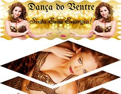 "Check out new work on my @Behance portfolio: ""Série ""Dança do ventre, sinta essa Energia"""" http://be.net/gallery/45962481/Srie-Danca-do-ventre-sinta-essa-Energia"