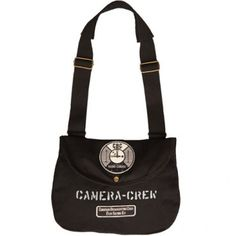 Retro CBC Camera Crew Bag - Whether you carry your lunch or your film gear in this durable cotton canvas bag, it is the perfect accessory to your everyday commute. Hipster Chic, Pattern Images, Classy Outfits, Classy Clothes, Graphic Patterns, Canoe, Cotton Canvas, Gym Bag, Purses
