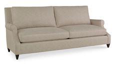 Kravet Lambourn Extended Sofa B9015-1