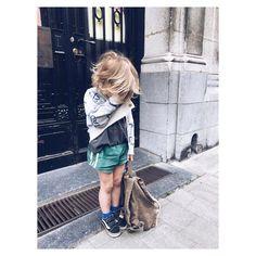 8,282 Followers, 858 Following, 620 Posts - See Instagram photos and videos from KID store Antwerp (@kid_antwerp) What To Do Today, Kids Store, Antwerp, Photo And Video, Videos, Instagram Posts, Photos, Pictures