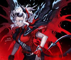 Fantasy Character Design, Character Design Inspiration, Character Art, Manga Anime, Anime Demon, Manga Art, Demon Art, Character Design References, Monster