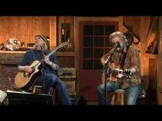 Sweet - Todd Rundgren at Daryl's House