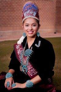 Shaylin Shabi ~ Navajo Nation our future Miss Native American, USA title holders. ❤ Please visit my Facebook page at: www.facebook.com/jolly.ollie.77 fabulous2find@aol.com