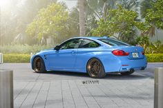 #BMW #F82 #M4 #Coupe #YasMarineBlue #StrasseWheels #CarbonFiber #Badass #Provocative #Sexy #Hot #Live #Life #Love #Follow #Your #Heart #BMWLife