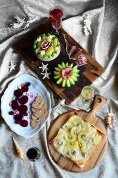 ワインに合う 火を使わない簡単料理レシピ 《連載》今日もワイン部前編|レシピブログ