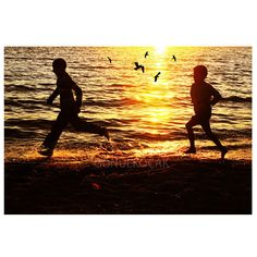 beach photography silhouette photography photography by gonulk,