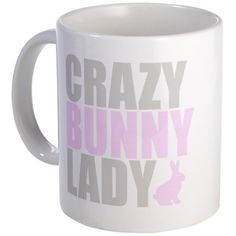 Shop Rabbit Mugs from CafePress. Browse tons of unique designs or create your own custom coffee mug with text and images. Our mugs are made of durable ceramic that's dishwasher and microwave safe. House Rabbit, Pet Rabbit, Somebunny Loves You, Bunny Care, Honey Bunny, Funny Bunnies, Binky, Mug Designs, Fur Babies