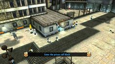 This is part 1 of Chapter 3 of my LEGO City Undercover walkthrough. I split this into two parts due to the length of segment. Here Chase McCain is ordered to...