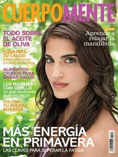Aldizkaria/Revista