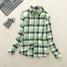 8232c8b5fc547e 221 Best Country Girl Shirts images in 2017 | Blouses, Long sleeve ...