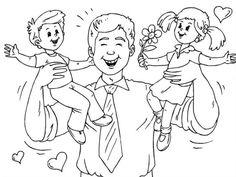 přáníčko ke dni otců - Hledat Googlem