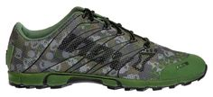 Unisex F-Lite 230 Olive-Kettle Camo Athletic Shoes Barefoot Running, Trail Running Shoes, Camo Patterns, Hiking Boots, Gym Bag, Trainers, Athletic Shoes, Adidas Sneakers, Footwear