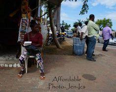 Scenery *Affordable Photo-Jen-Ics*