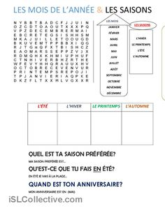 french numbers les nombres numbers chart worksheet 2 quizzes numbers and worksheets. Black Bedroom Furniture Sets. Home Design Ideas