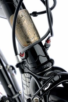 #cinelli #bicycle