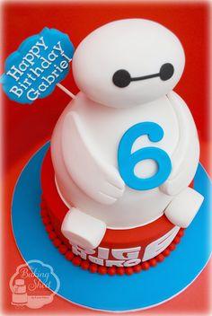 bh6 cake