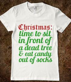 0d12d4eb6 Christmas #christmas #funny #lol #stockings #winter #fashion #gift #