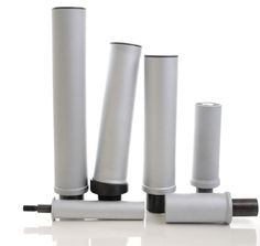 Get The Best Grade #IdlerRollers In Customized Designs From PPI